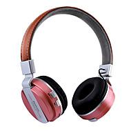 à-bt819 casque sans fil Bluetooth écouteurs casque d'écouteur mains libres stéréo avec microphone micro pour iPhone galaxie htc