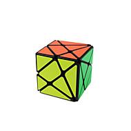 Rubikova kocka YongJun Glatko Brzina Kocka Glatka naljepnica podesiva opruga Magične kocke