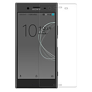 For Sony Xperia XZ Premium Nillkin  High Definition (HD) Ultra Thin Scratch Proof Anti-Fingerprint Anti-Glare Front Screen Protective Film Suit