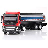 Zabawki Model / klocki Statek Ciężarówka Metal