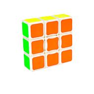 Rubikova kocka YongJun Glatko Brzina Kocka Glatka naljepnica podesiva opruga Rješava stres Magične kocke Poučna igračka