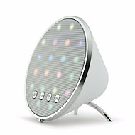 Hot Sale New Arrival JY-26A Portable Wireless Bluetooth Super Subwoofer Bass Speaker TF U Disk For Smartphone