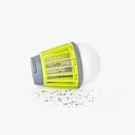 LED電球-2W-USB 調光可能 - 調光可能