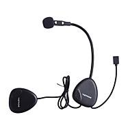 Motorsykkel VNETPHONE Bluetooth Hodetelefoner