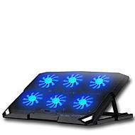 Stativ Ajustabil Suport cu adaptor Pliabil altele laptop Macbook Laptop Stativ și Adaptor Toate - În - 1 Stați cu ventilator de răcire