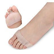 Voet Foot Pads