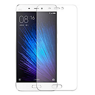 Karkaistu lasi Teräväpiirto (HD) 9H kovuus Näytönsuoja Xiaomi