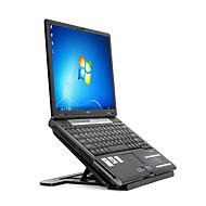Stativ Ajustabil Pliabil altele laptop Macbook Laptop Toate - În - 1 Plastic