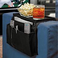 스토리지 박스 보관 가방 와 특색 이다 용