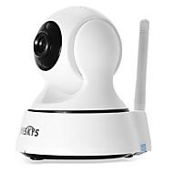 Veskys® 1080p wi-fi-valvontakameran IP-kamera w / 2.0mp-älypuhelin kaukovalvonta langaton tuki 64 gt tf-kortti
