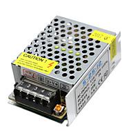 Hkv® 1db mini méretű led kapcsoló tápegység 12v 2a 25w világító transzformátor tápegység ac100v 110v 127v 220v a dc12v vezetővezetőhöz
