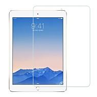 Hærdet Glas 9H hårdhed 2.5D bøjet kant Eksplosionssikker Ridsnings-Sikker Anti-fingeraftryk Helkrops- og skærmbeskyttelse Apple
