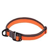 Halsband - Bandana Rutschfest Sicherheit Einstellbar Solide Netz Nylon