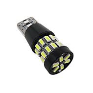 2adet t10 360 derece ışık 5w sabit akım veriyolu hatası ücretsiz t10 led süper malzeme ile ampul