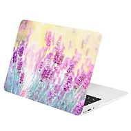 MacBook Tok mert MacBook Air 13 hüvelyk MacBook Air 11 hüvelyk MacBook Pro Retina Virág Hőre lágyuló poliuretán Anyag