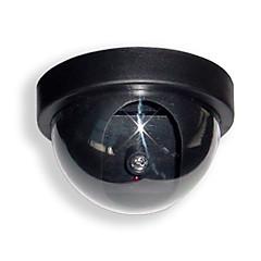 simuloitu turvallisuus kameran (ch-02) (aloittaa 5 yksikköä)