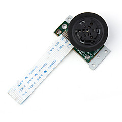 Replacement Optical CD Drive Motor for PS2 79000X