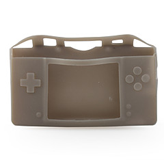 Silicone Protective Case for DSI Gray