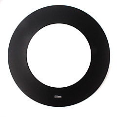 55 mm Adapter Ring for Cokin P series
