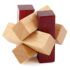 Rubiks kubus Soepele snelheid kubus Alien Megaminx Snelheid professioneel niveau Magische kubussen Hout