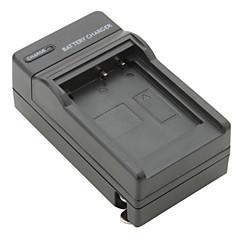 캐논 nb7l 디지털 카메라와 캠코더 배터리 충전기