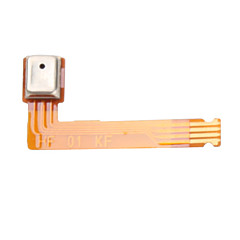 Replacement Ribbon Cable for Nintendo 3DS