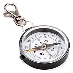 K47 kompass med klämma