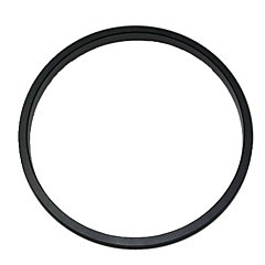 82mm adapter ring for Cokin P-serien