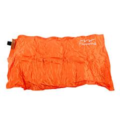 automatyczna poduszki nadmuchiwane (pomarańczowy)