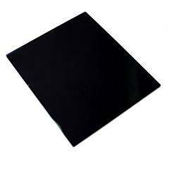 ND8 filtre gris de densité neutre pour Cokin P séries