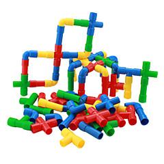 Toddler Toys For Boys Boys Toys Pottery Barn Kids
