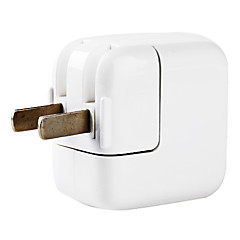 USB Power Adapter Charger for  iPad Air 2 iPhone 6 iPhone 6 Plus iPhone 5S/5 iPad mini 3/2/1 iPad Air