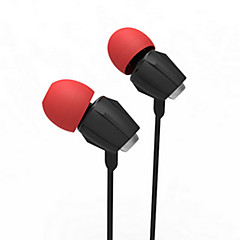 ECCI PR100MK2 In-ear Headphones,PG200 Updated Earbud MKII