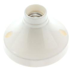 E14 LED światła żarówki gniazdo uchwyt bazowy