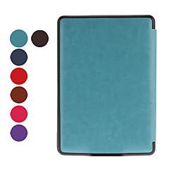 pu skyddsfodral för Amazon Kindle paper (7 olika färger)