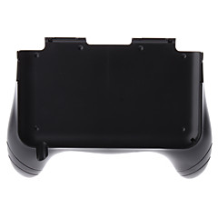 Gaming Handle Grip for 3DS XL/LL (Black)