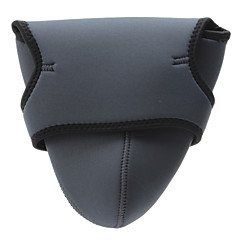 Medium Protective Bag for SLR