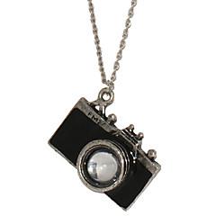 Kamera Halsband