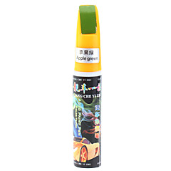 Bil Paint Repair Touch-up Pen (Assorterede farver)