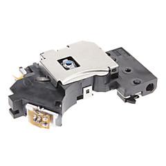 Optical Módulo Parte Pick-Up 802 Substituição DVD Blue Laser rígido para PS2