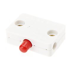 Petto interruttore di alimentazione (1A 250V)