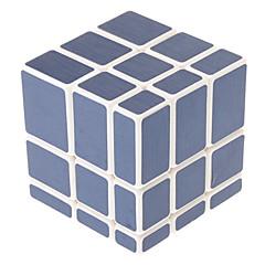Yong Jun Mirror blocs irréguliers Puzzle Magic Cube (Y7908C)
