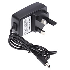 AC Power Adapter für Nintendo DS / Nintendo 3DS (UK)