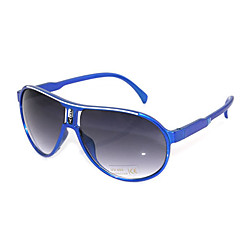 Kid's UV Protection Sunglasses (Assorted Color)