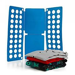 Magic Children's Fast Speed Folder Clothes Shirts Folding Board