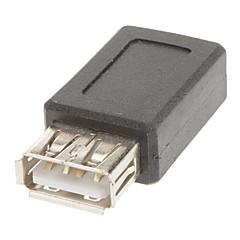 USB F / AF Adaptörü 5P