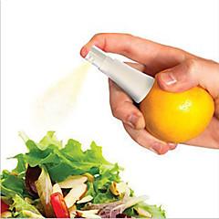 let citrus spritzer frugt sprøjte