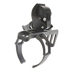 Bicycle Bike Quick Release Type Water Bottle Mount / Holder / Cage