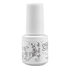 YeManNvYou®Nail Art Primer Base Coat UV Gel Pen (5ml)