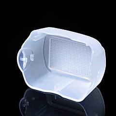 SB-700 Softbox flash Bounce Diffuseur pour Nikon SB700